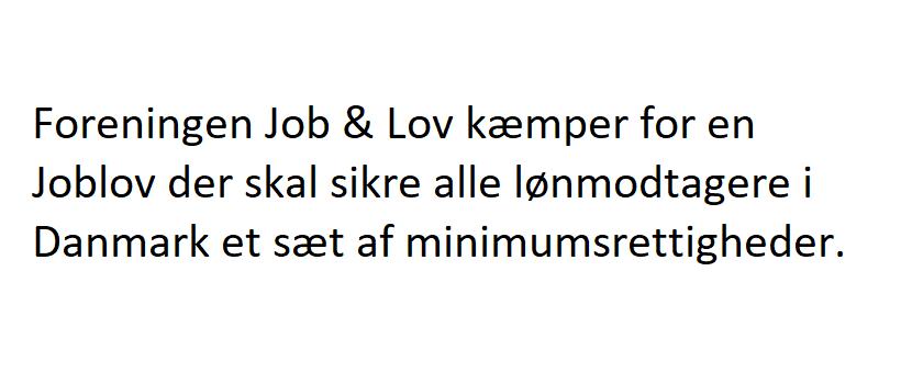 joblov